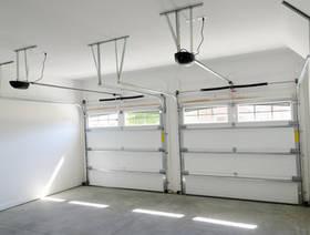 Garage Door Installation Saratoga Springs UT